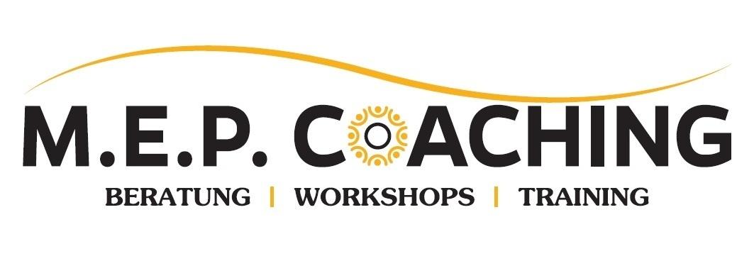 mep coaching logo